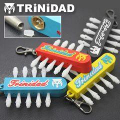 TRiNiDAD Tip Holder & Remover