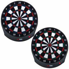 """Darts Board"" ""Gran Darts"" Gran Board dash"