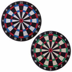 "【限時超級優惠價】""Darts Board"" ""D.craft"" SATURN"