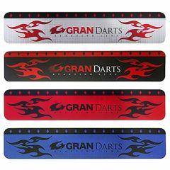 """""""Gran Darts"""" Throw Line(投擲線)"""