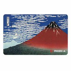 """""""絕版限定"""" Phoenix Card PHOENicA 鳳凰卡片 Japanese style-凱風快情"""