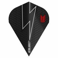 """Target"" VISION ULTRA GHOST POWER G5 333570 [Vapor-S]"