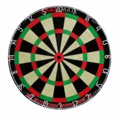 """""""Darts Board"""" """"Gran Darts"""" BURNING"""