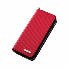 """""""Cameo"""" BUSINESS CASE PRO-Red"""