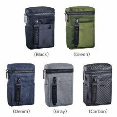 """CAMEO"" CARGO2 case 鏢袋"