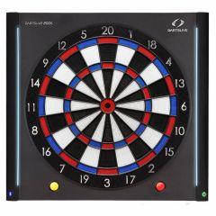 """Darts Board"" DARTSLIVE-200S (藍牙電子鏢靶)"