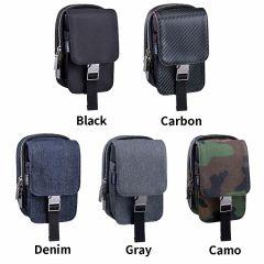 """""""Cameo"""" EXTRA2.5 case 鏢袋"""