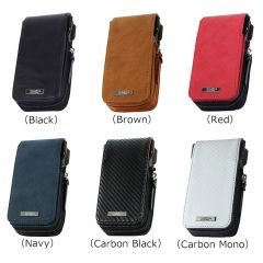 """Cameo"" GARMENT 2.5 Case New Color 鏢袋"