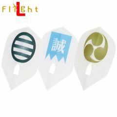 """Flight-L"" DCRAFT 新選組 (Shinsengumi) [Shape]"