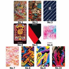 """Card"" Phoenix Card PHOENicA #2 鳳凰卡片"
