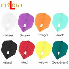 """Flight-L"" PRO KAMI New Color  [Shape]"