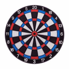 """Darts Board"" ""D.craft"" SATURN-S (靜音靶)"