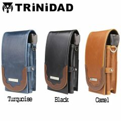 """""""TRiNiDAD"""" WingTip case 鏢袋"""