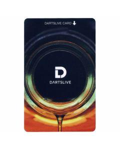 """Card"" DARTSLIVE CARD #042-02"