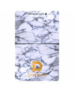 """Card"" DARTSLIVE CARD #042-04"