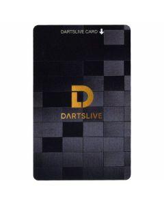 """Card"" DARTSLIVE CARD #042-05"