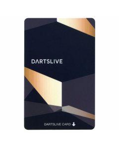 """Card"" DARTSLIVE CARD #042-08"