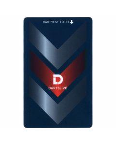 """Card"" DARTSLIVE CARD #042-11"