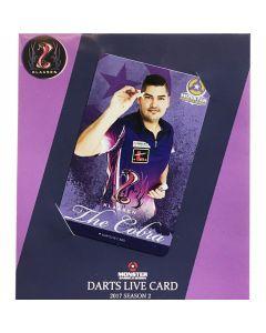 Card 卡片