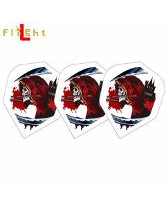 """Flight-L"" DCRAFT 死神 (Death) [Shape]"