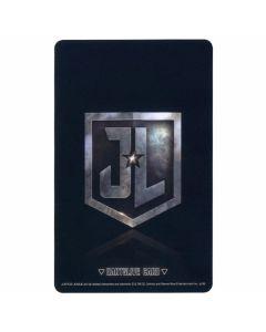 """""""Card"""" JUSTICE LEAGUE DARTSLIVE CARD No.01"""